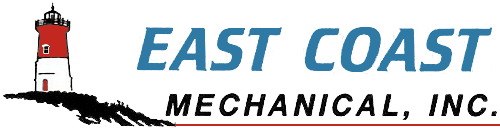 East Coast Mechanical, Inc. Of Cheshire CT